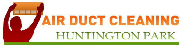 Air Duct Cleaning Huntington Park,CA